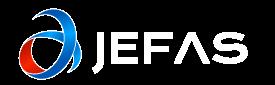 Jefas